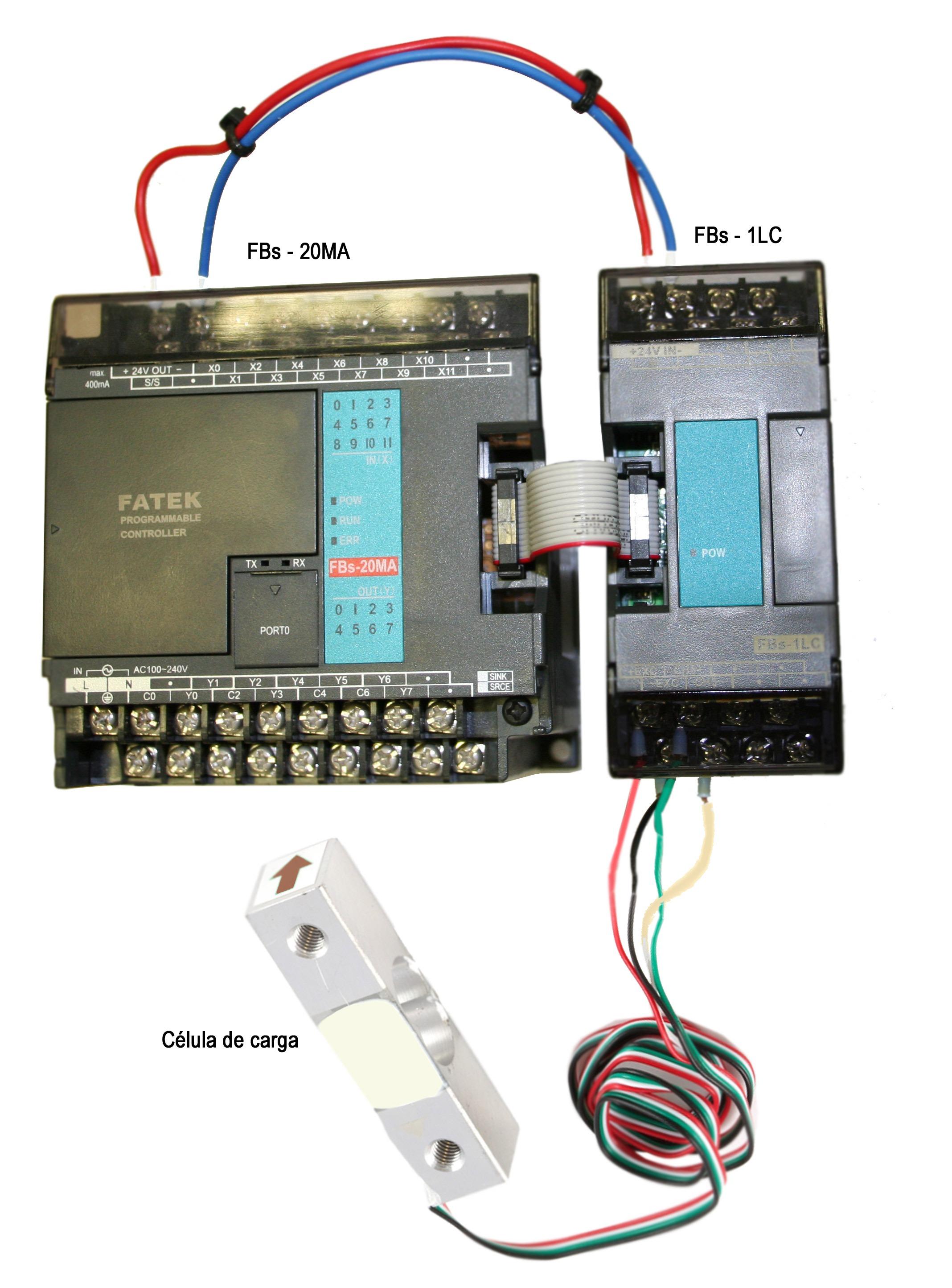 solucion-plc-fatek