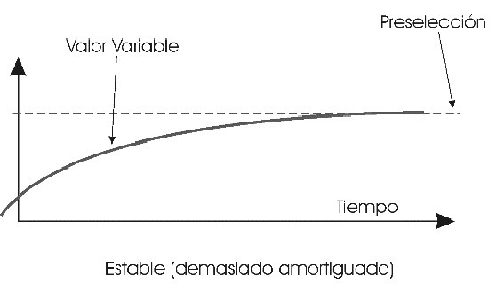 sistema-estable-demasiado-amortiguado