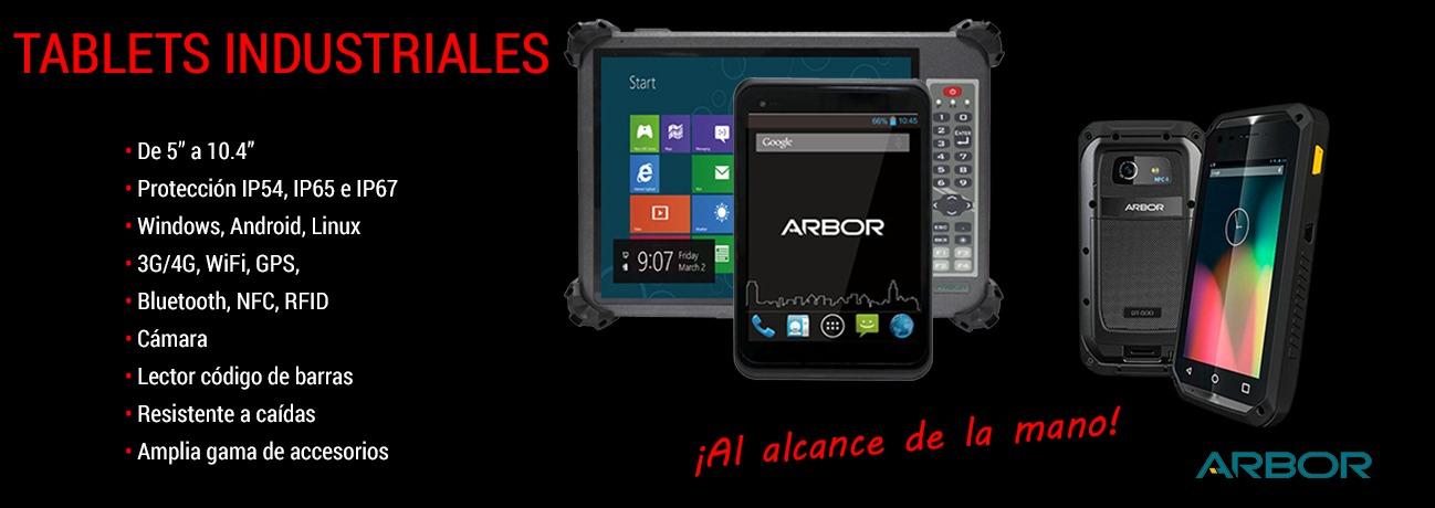 Slider_arbor