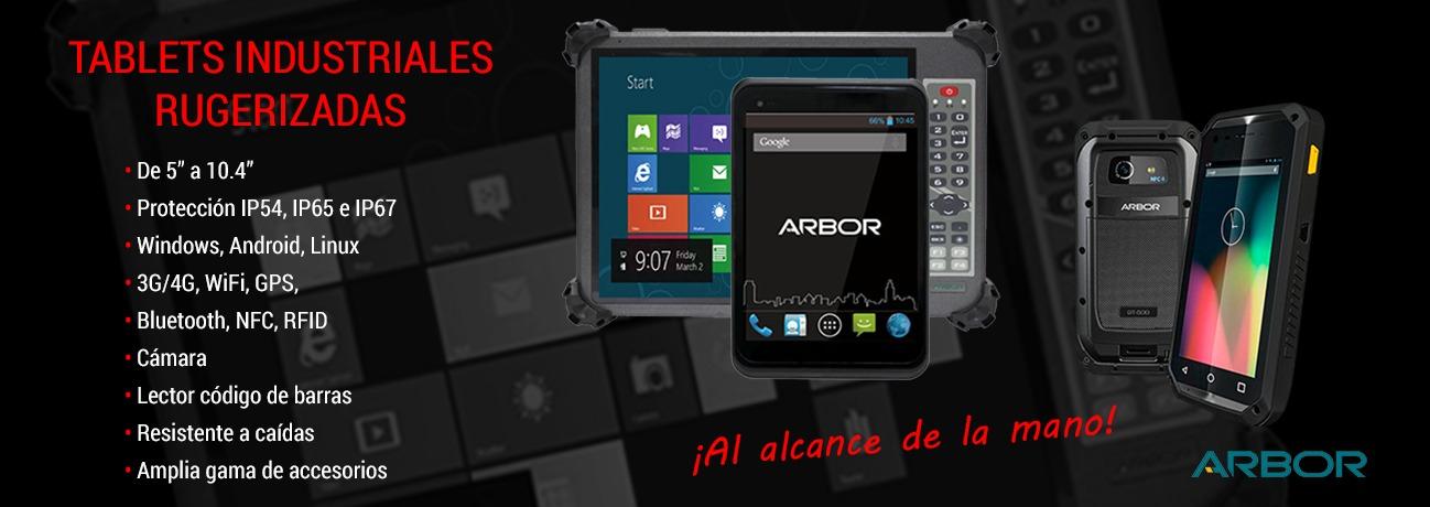 Slider_arbor2