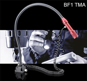 bf1 tma_ luz hasta el punto