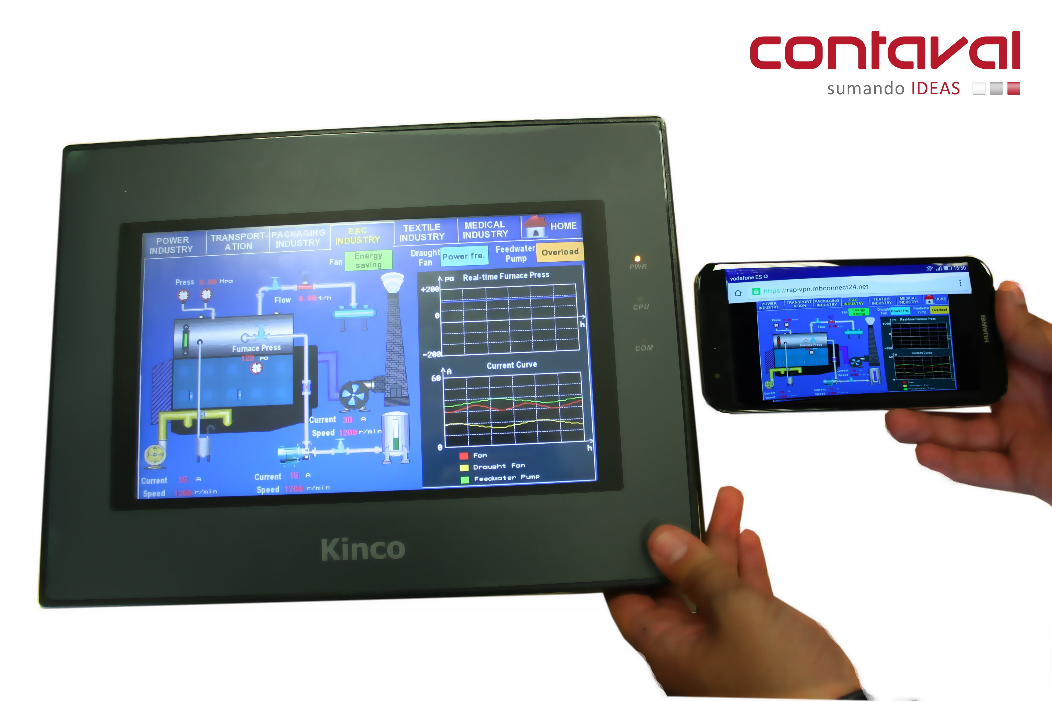 conexión-móvil-pantalla-HMI