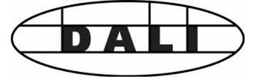 Imagen 2: Estándard DALI