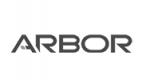 logotipo_arbor_g75_180_100px