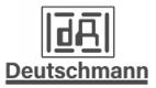 logotipo_deutschmann_g75_180_100px