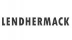 logotipo_lendhermack_g75_180_100px