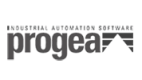 logotipo_progea_g75_180_100px