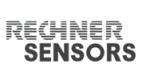 logotipo_rechner_g75_180_100px