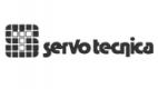logotipo_servotecnica_g75_180_100px