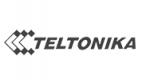 logotipo_teltonika_g75_180_100px