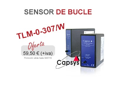 n214_bucle_magnetico_capsys_portada_43