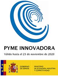 pyme_innovadora_meic-sp_web_200px