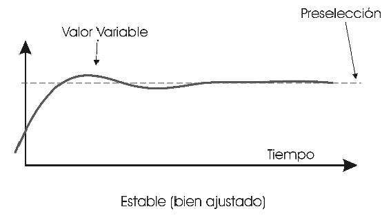 sistema-estable-con-ajuste-correcto