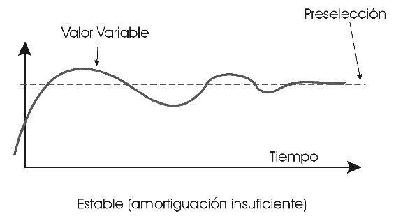 sistema-estable-insuficientemente-amortiguado