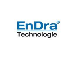 wachendorff_endra_tecnology_01_86