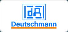 logo_deutschmann