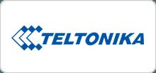 logo_teltonika