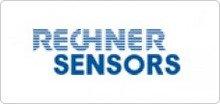 rechner-sensors