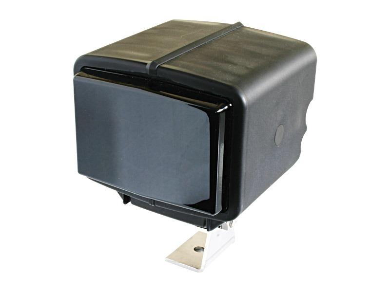 Radar Serie RXC