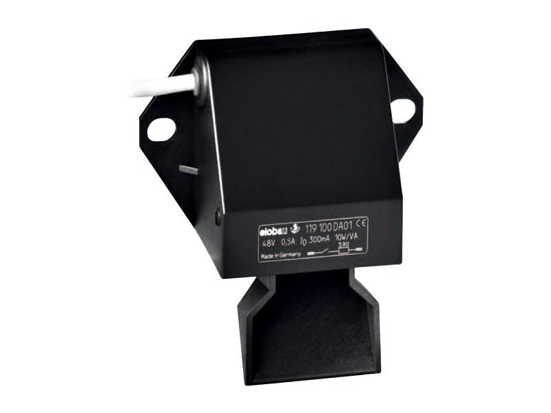 Interruptores magnéticos para nivel de sólidos