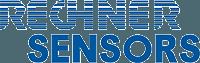 logo_rechner_web14
