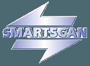 logo_smartscan_web14