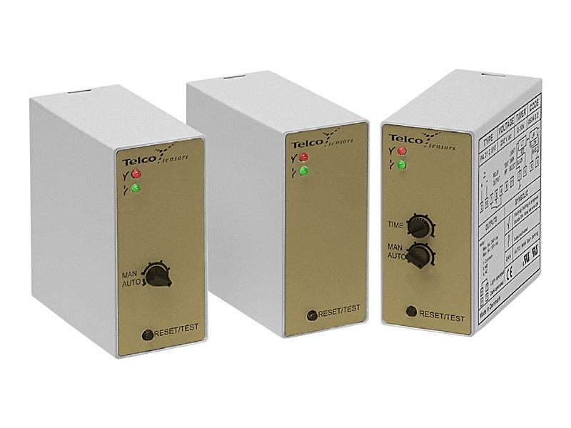 Amplificadores Serie PA01