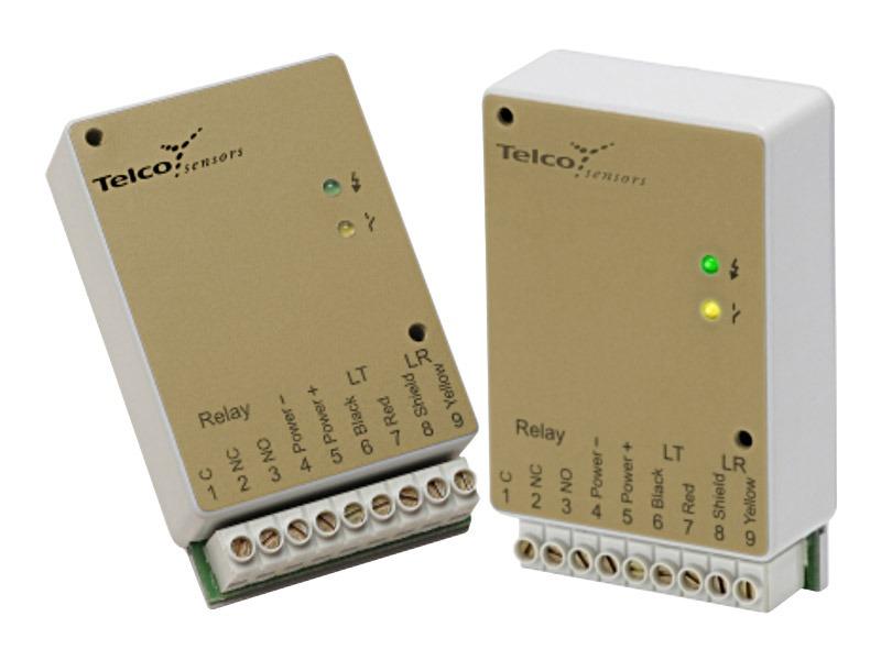 Amplificadores Serie PA09