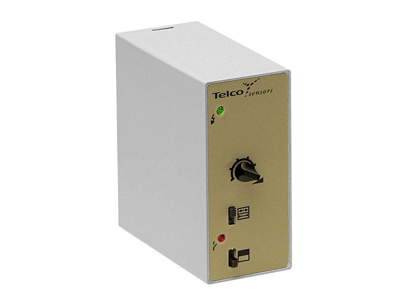 Amplificadores Serie PA10