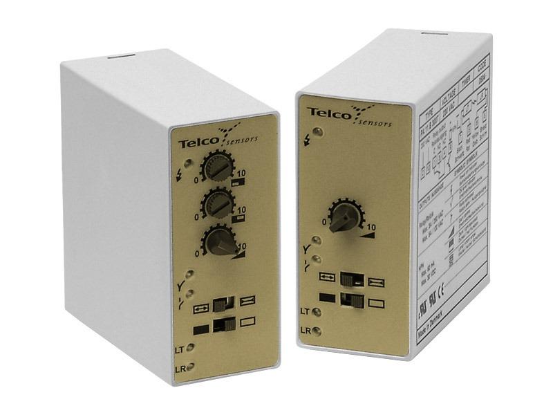 Amplificadores Serie PA11