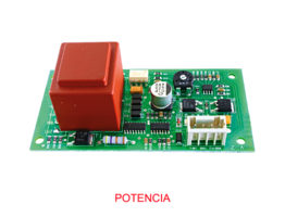 fabricacion_placas_03_86