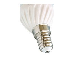 iluminacion_bombilla_g45_05_86