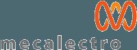 logo_mecalectro_web14