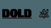 logotipo_dold_bn_200px