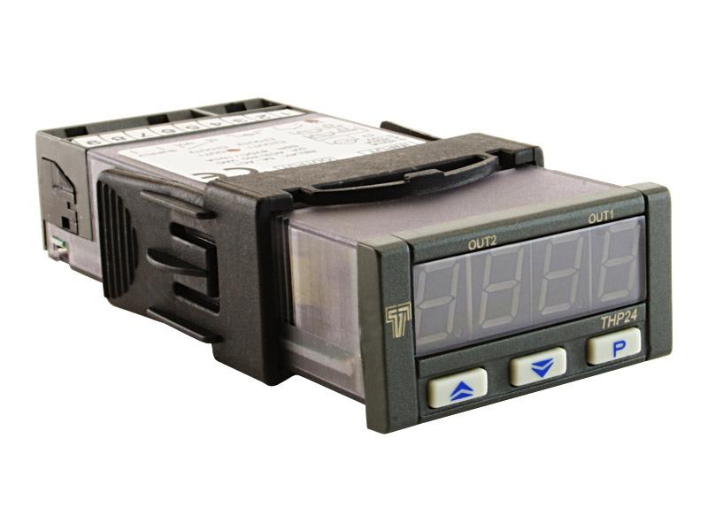 Regulador Serie THP 24