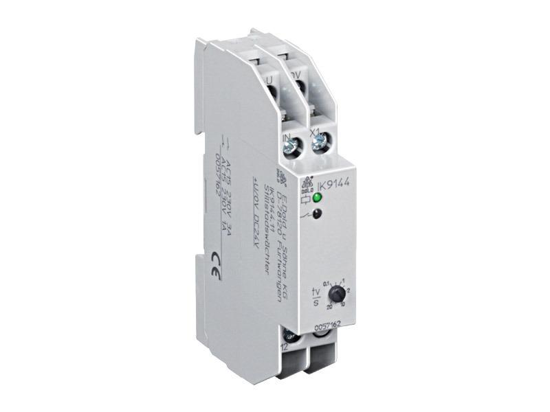 Monitores de variable física IK 9144