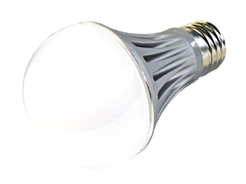 Bombillas COB LED Serie BPZ 7.5 W