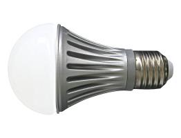 iluminacion_bombilla_bpz7w5_02_86
