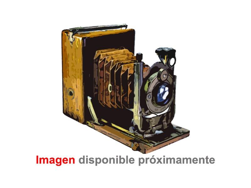 Serie HIMATRIX, Módulo E/S Remotas F2 DO 16 02