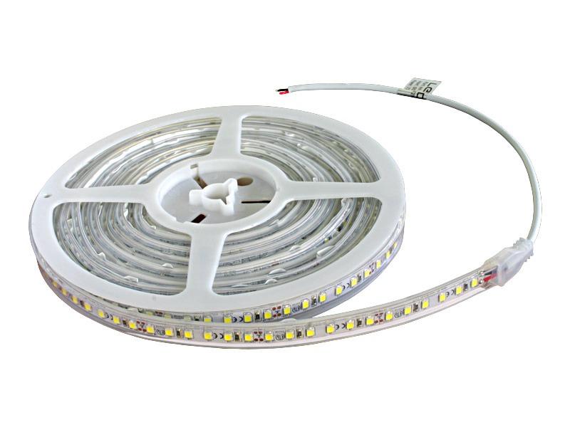 Tiras flexibles COB LED 2835 IP65 Serie TF 14 W/m