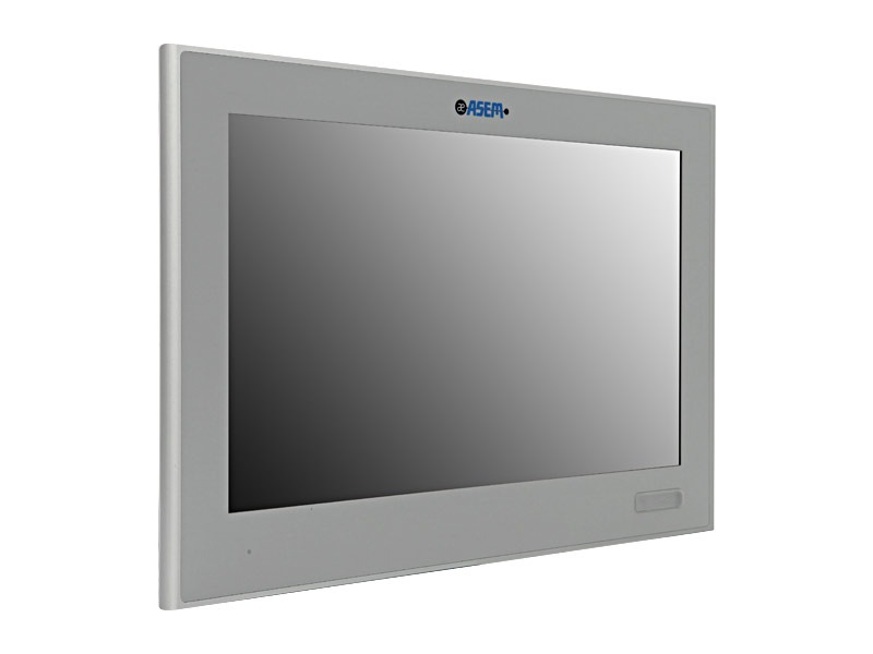 Panel PCs Serie HT 5000