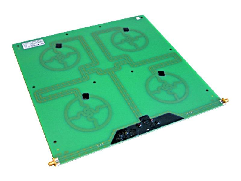Antena KRAI Smart Shelf