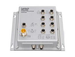 lantech_switches_en50155_02_86