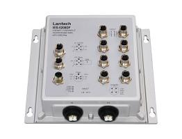 lantech_switches_en50155_03_86