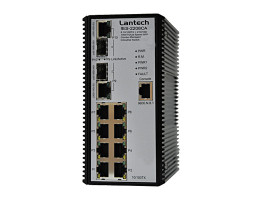 lantech_switches_entornos_peligrosos_04_86