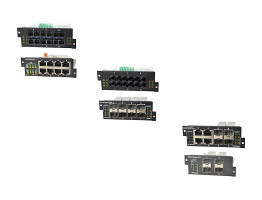 lantech_switches_iec618503_06_86