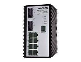 lantech_switches_ndv_07_86