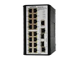 lantech_switches_ndv_08_86