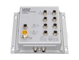 lantech_switches_en50155_05_86