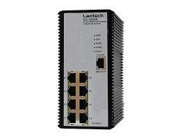 lantech_switches_entornos_peligrosos_03_86